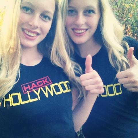 hackhollywood-thumbs-up